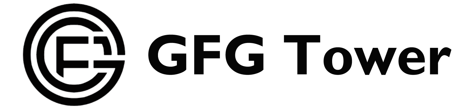 GFG Tower – Co-working Space at Klang Malaysia